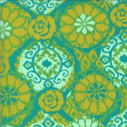 Kasada from Moda Fabrics 11862-15