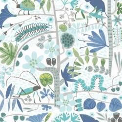 Clothworks Jungle Jive Y3113 1