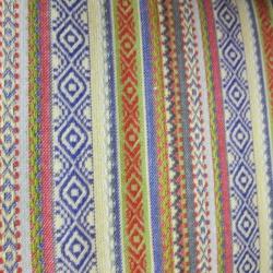 Diamond Textiles Dobby Stripe 2055 01