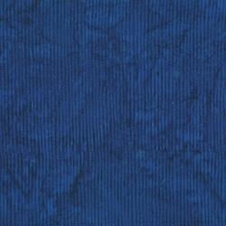 Hoffman Bali Chop Skinny Stripe R2284-275 Marlin