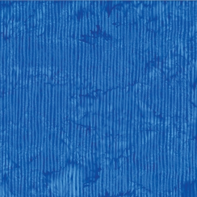 Hoffman Bali Chop Skinny Stripe R2284-301 Bluebird