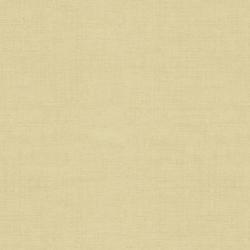 Linen Texture by Andover Fabrics 9057 L1