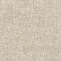 Robert Kaufman Yarn Dyed Essex E064 1143 Flax