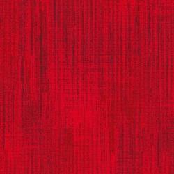 Terrain from Windham Fabrics 50962-21