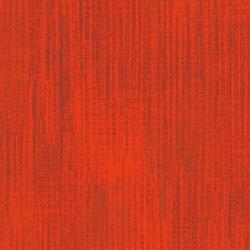 Terrain from Windham Fabrics 50962-22