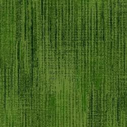 Terrain from Windham Fabrics 50962-26