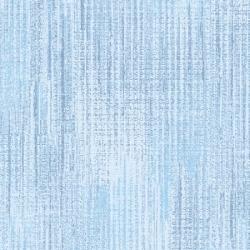 Terrain from Windham Fabrics 50962-29