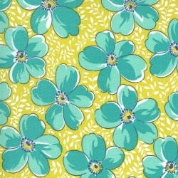 Flowers for Freya from Moda 23330 16
