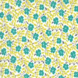 Flowers for Freya from Moda 23331 11