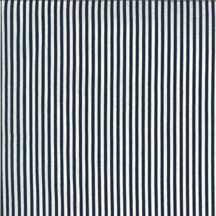 American Gathering by Moda Fabrics 49121-13