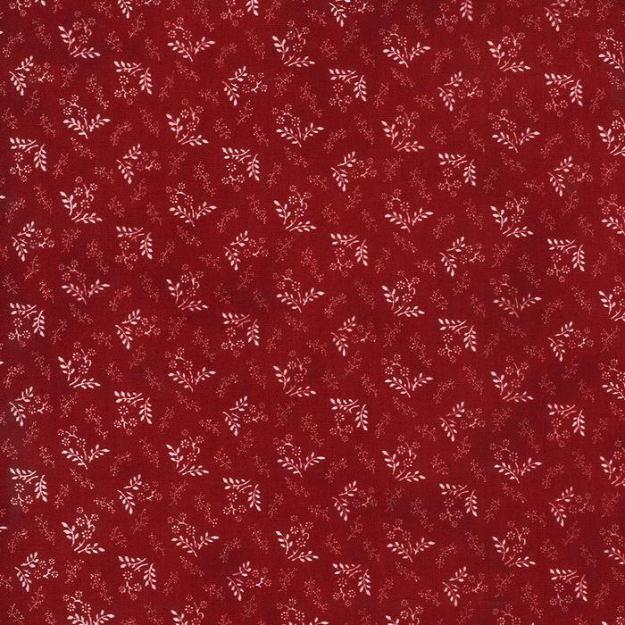 American Gathering by Moda Fabrics 49122-13
