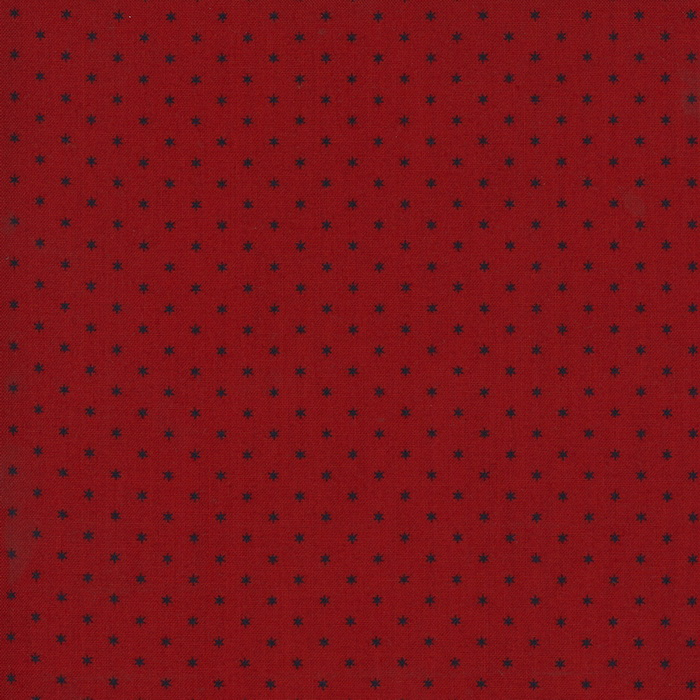 American Gathering by Moda Fabrics 49123-14
