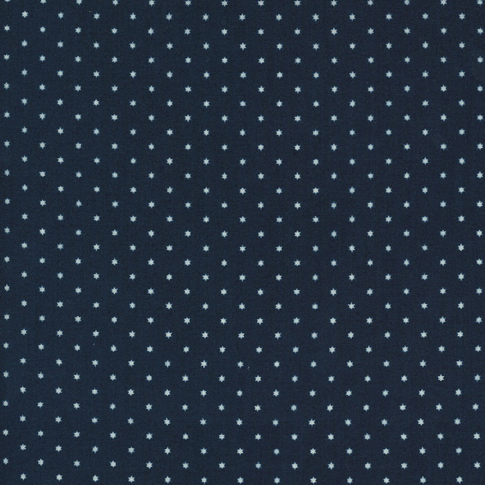 American Gathering by Moda Fabrics 49123-15