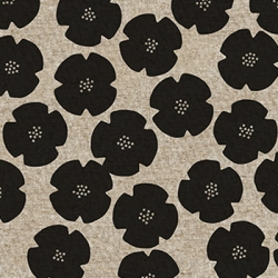 Figo Fabrics Harmony CL90304 99