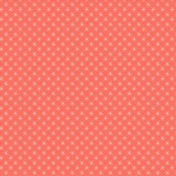 Figo Fabrics Prickly Pear Thorns 90280 26