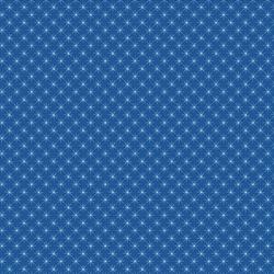 Figo Fabrics Prickly Pear Thorns 90280 42