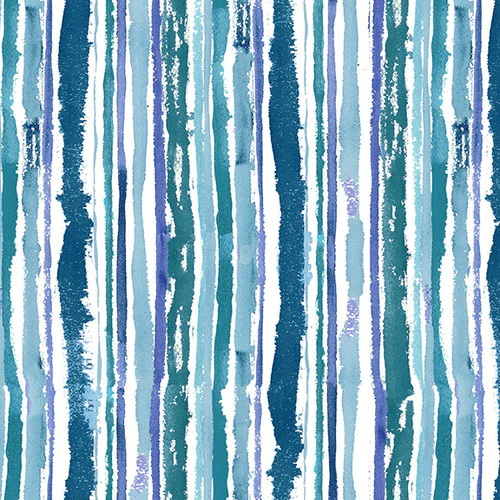 Henry Glass Midnight Sapphire 9381-17