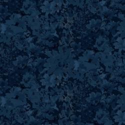 Henry Glass Midnight Sapphire 9389-77