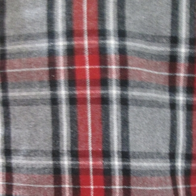 Northcott West Creek Flannel W23904 94