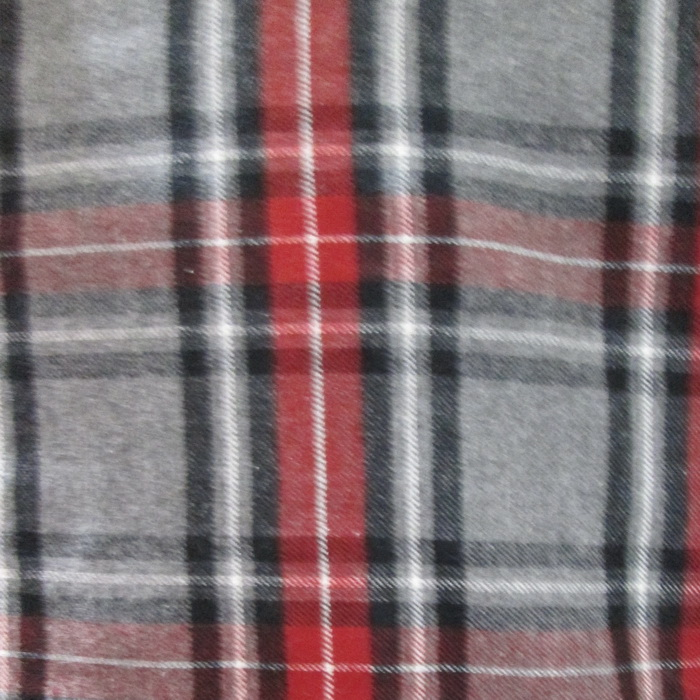 Northcott West Creek Flannel W23904 94