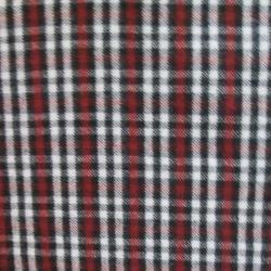 Northcott Flannel