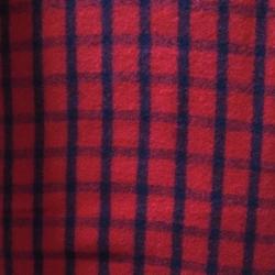 Northcott West Creek Flannel W23908 24