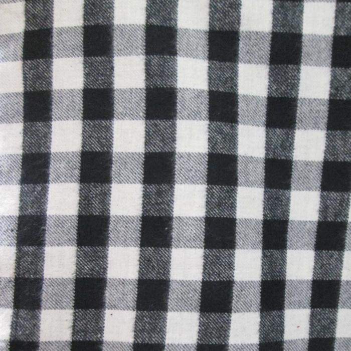 Northcott West Creek Flannel W23909 11