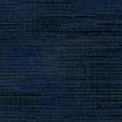 Windham Fabrics Terrain 50962 - 5