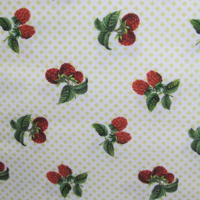 Sale Quilting Cotton from Creations of Kerrville