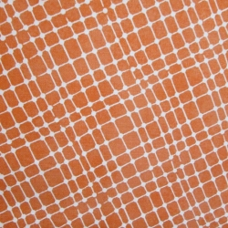 Creations Sale Fabric 100% quilting cotton