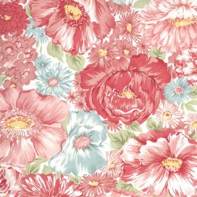 Sanctuary from Moda Fabrics 44250 11