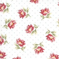 Sanctuary from Moda Fabrics 44251 11