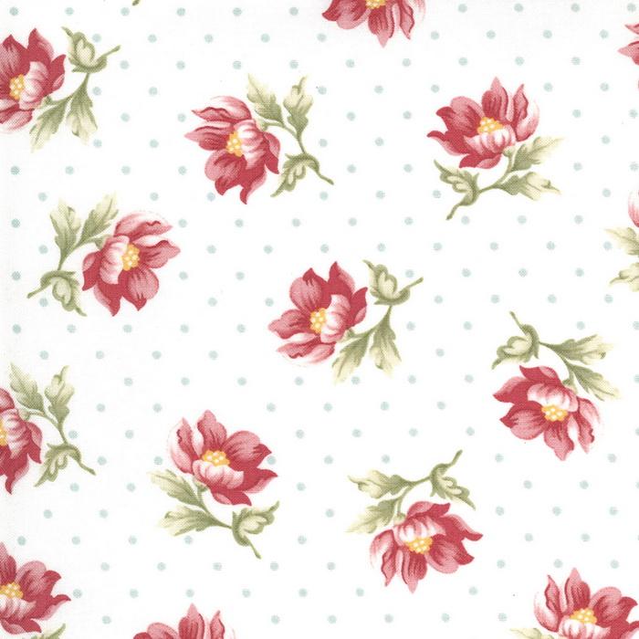 Sanctuary from Moda Fabrics 44251 11