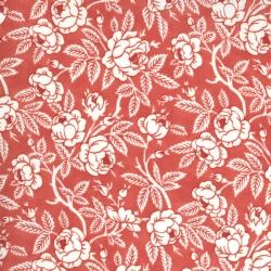 Sanctuary from Moda Fabrics 44252 14