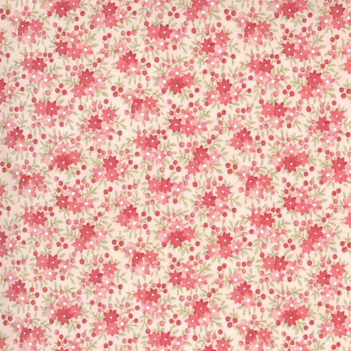 Sanctuary from Moda Fabrics 44253 12