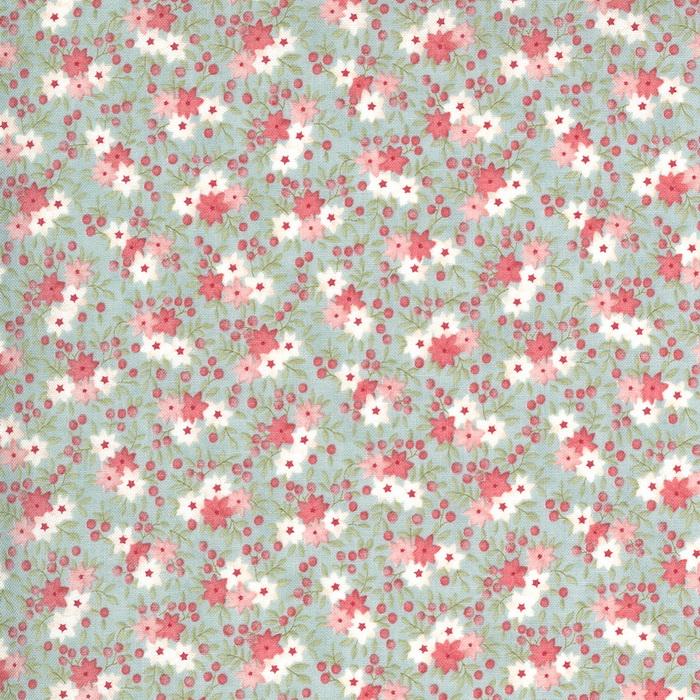 Sanctuary from Moda Fabrics 44253 13