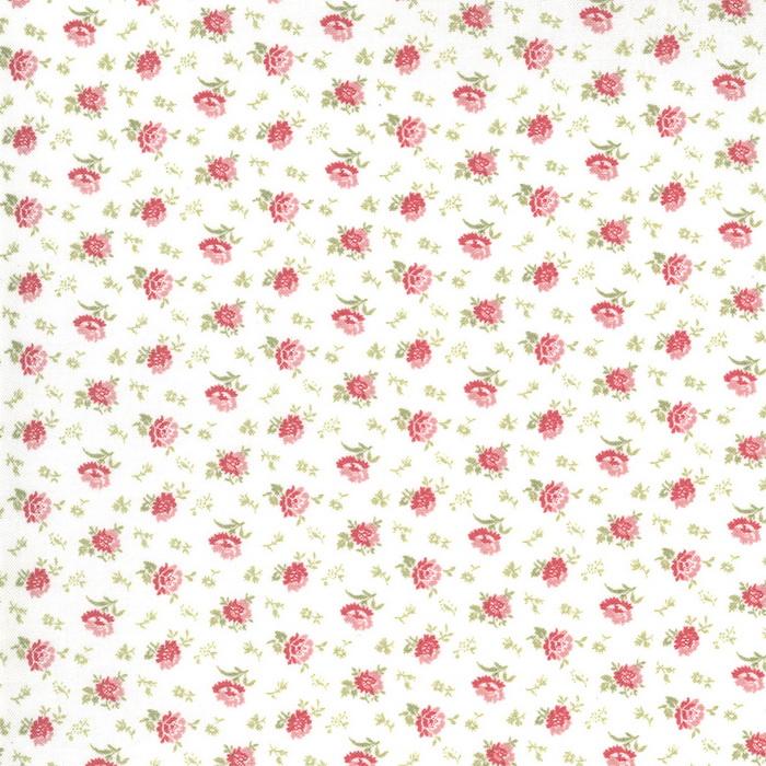 Sanctuary from Moda Fabrics 44254 11