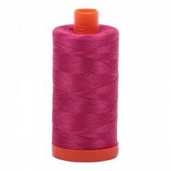 Aurifil 50wt Cotton Thread A1050 1100