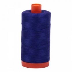Aurifil 50wt Cotton Thread A1050 1200