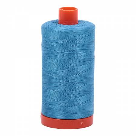 Aurifil 50wt Cotton Thread A1050 1320