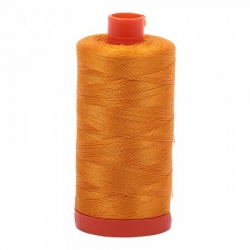 Aurifil 50wt Cotton Thread A1050 2145