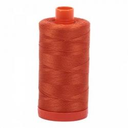 Aurifil 50wt Cotton Thread A1050 2240