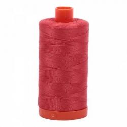 Aurifil 50wt Cotton Thread A1050 2255