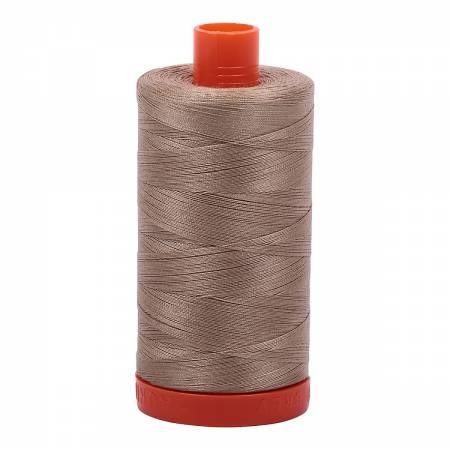 Aurifil 50wt Cotton Thread A1050 2325