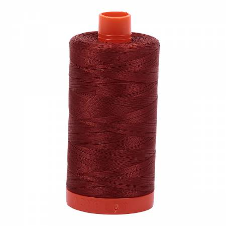 Aurifil 50wt Cotton Thread A1050 2355