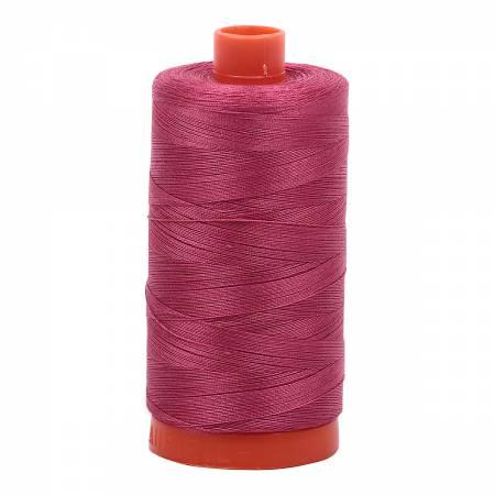 Aurifil 50wt Cotton Thread A1050 2455