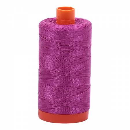 Aurifil 50wt Cotton Thread A1050 2535