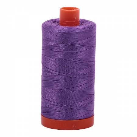 Aurifil 50wt Cotton Thread A1050 2540