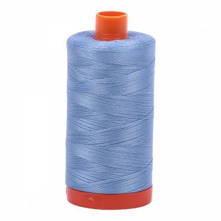 Aurifil 50wt Cotton Thread A1050 2720
