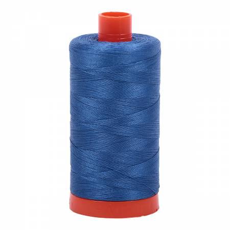 Aurifil 50wt Cotton Thread A1050 2730
